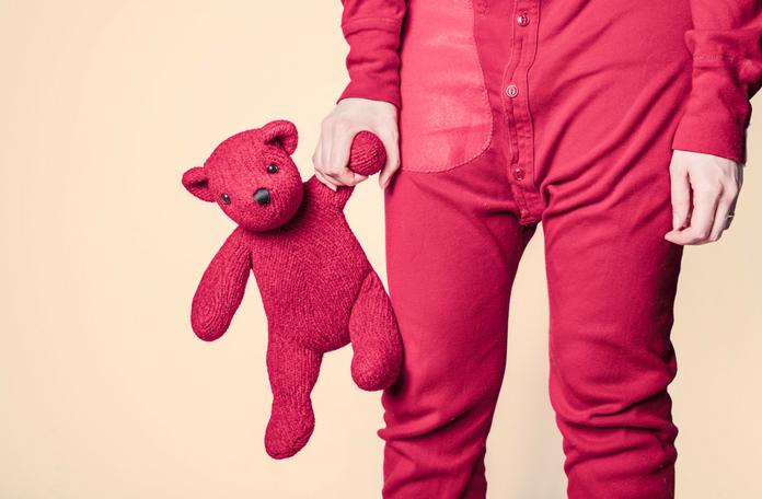jak wzmocnic odpornosc u dziecka