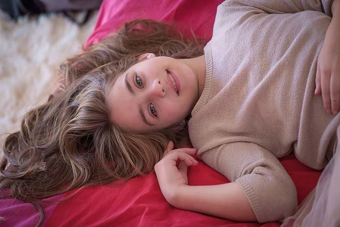 dywany dziecięce