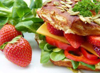 Dieta dla osób zapracowanych