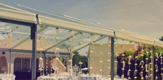 Zaproś na ślub w ciekawy sposób