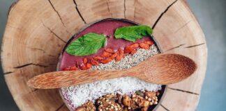 Żywność funkcjonalna - czym się charakteryzuje?